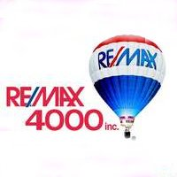 RICKARD, RAY: REMAX_4000___balloon_square_logo.jpg